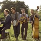Mumford and Sons Hopeless Wanderer video