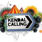 Kendal Calling logo