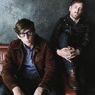The Black Keys 2013