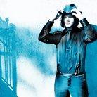 Jack White 2014