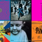 Best Albums 2014 mmod