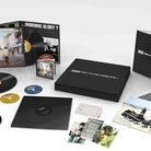 (What's The Story) Morning Glory reissue