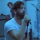 Foals What Went Down video