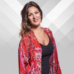 Lliana Bird Radio X Presenter Image 2048 with Back