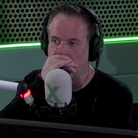 Chris Moyles Show 11 April 2016