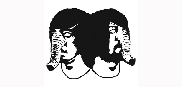 Death From Above 1979 logo