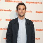 Mat Whitecross Supersonic director premiere