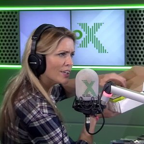 Chris Moyles Show 11 May 2017