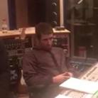 Liam Gallagher Facebook Live